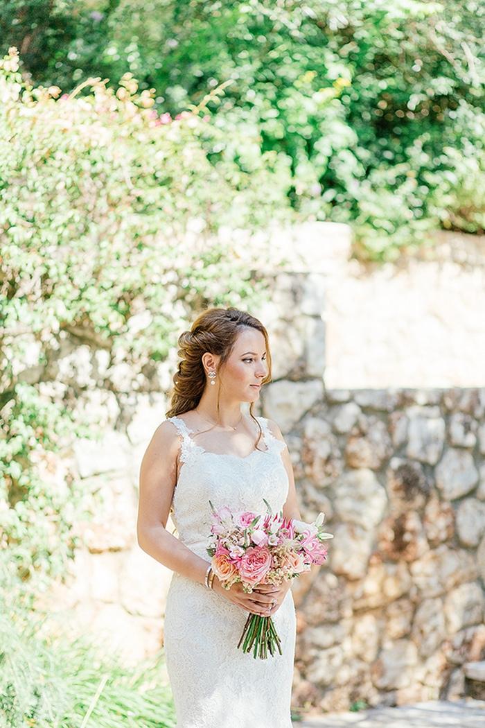 corfu-greece-elopement-mari-and-hani-28