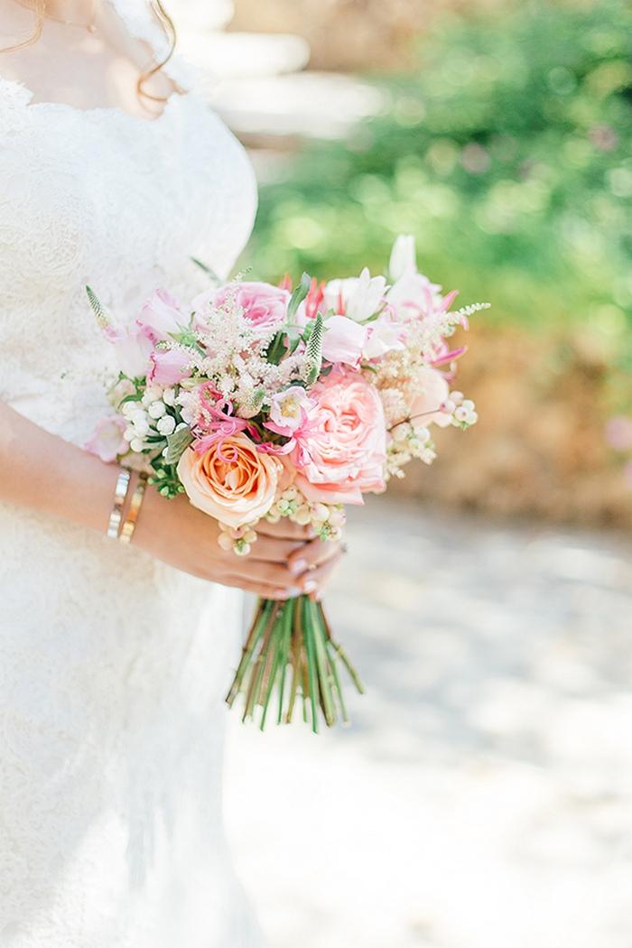 corfu-greece-elopement-mari-and-hani-30