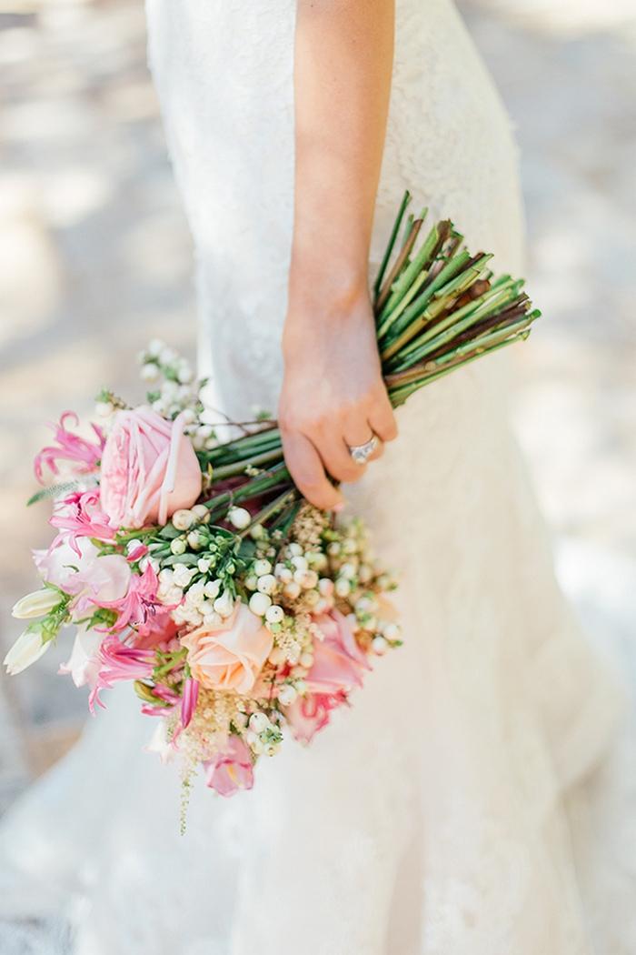 corfu-greece-elopement-mari-and-hani-32