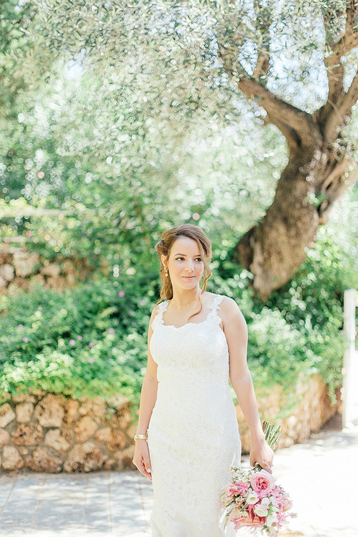 corfu-greece-elopement-mari-and-hani-36