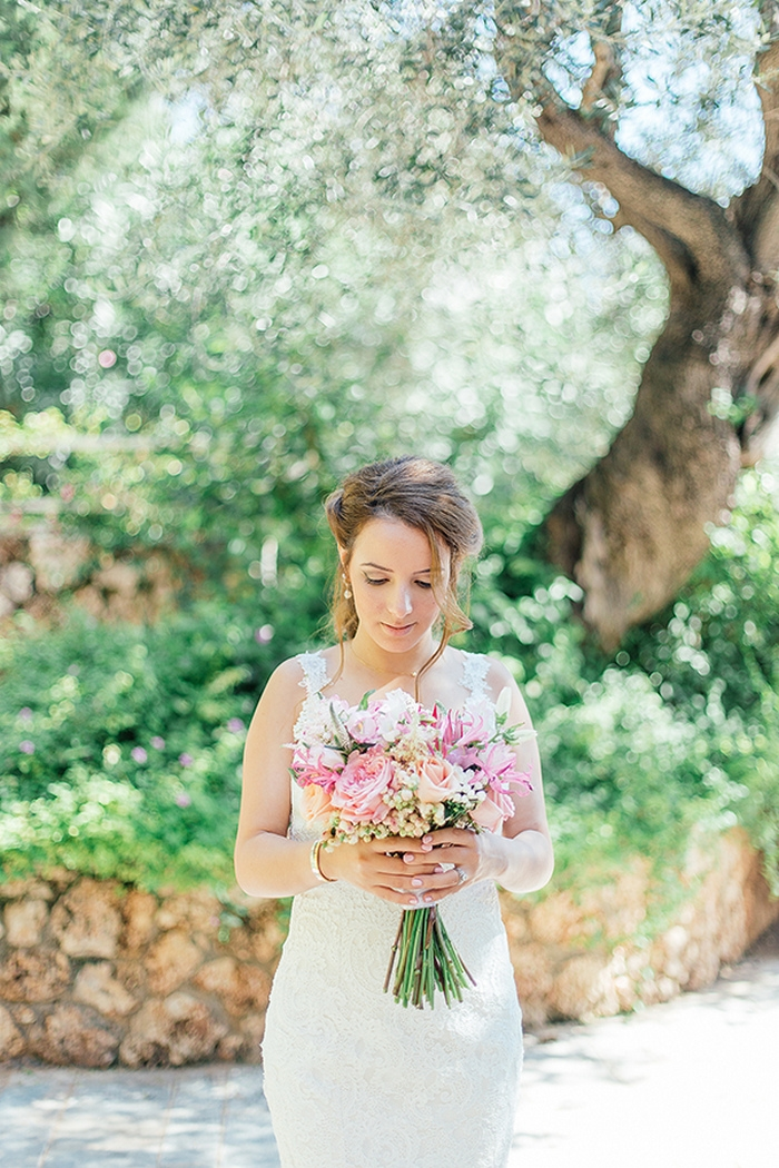 corfu-greece-elopement-mari-and-hani-38