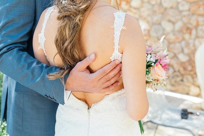 corfu-greece-elopement-mari-and-hani-49