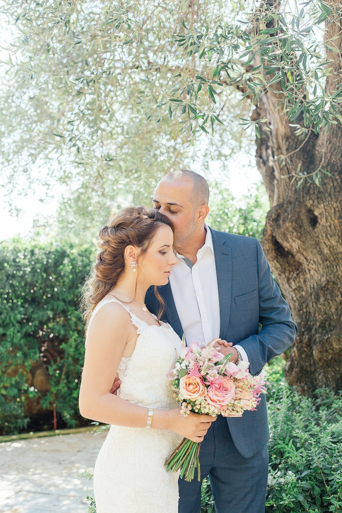 corfu-greece-elopement-mari-and-hani-50