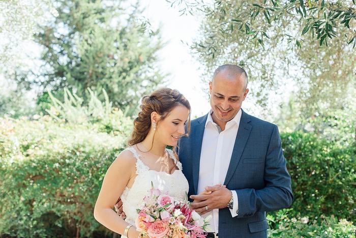 corfu-greece-elopement-mari-and-hani-51