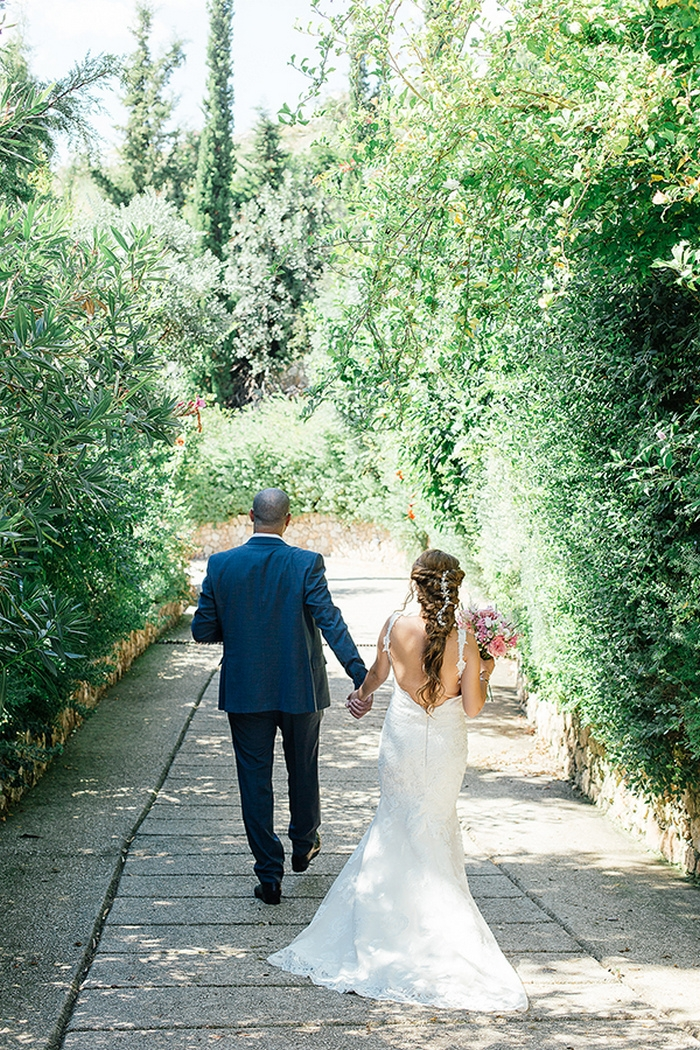 corfu-greece-elopement-mari-and-hani-52
