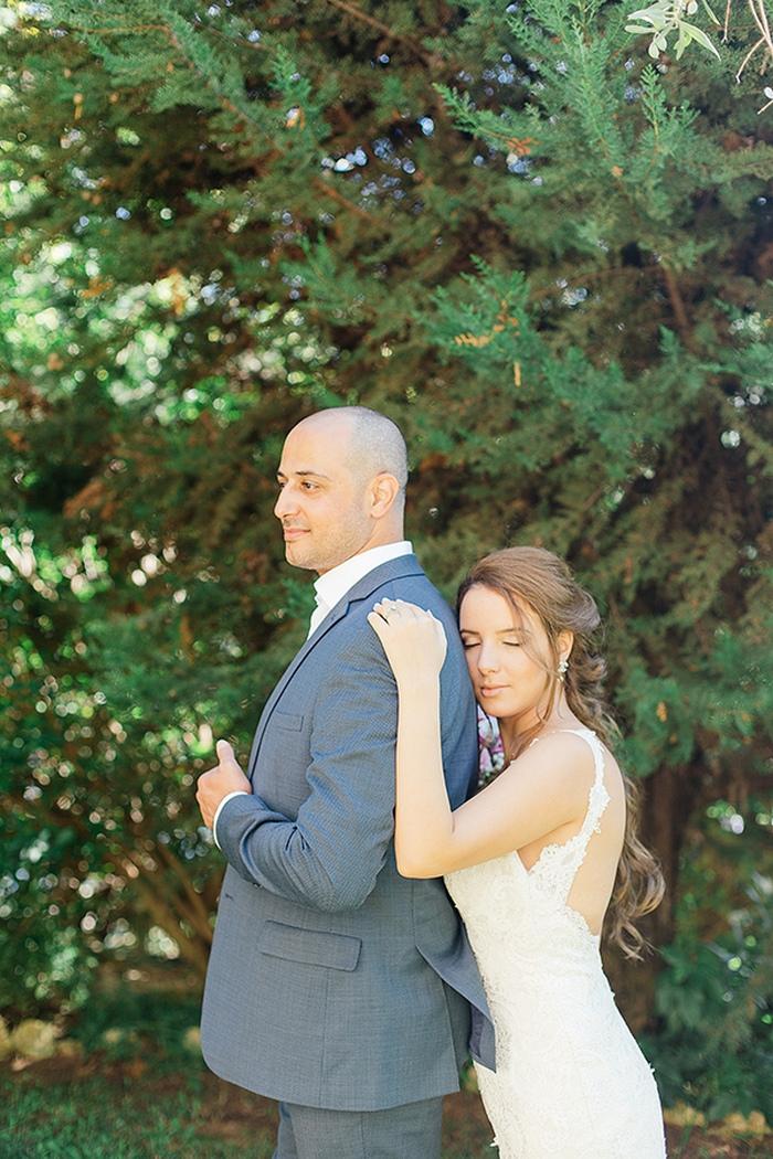 corfu-greece-elopement-mari-and-hani-63