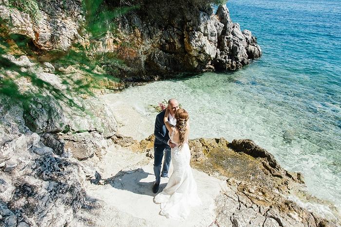 corfu-greece-elopement-mari-and-hani-67