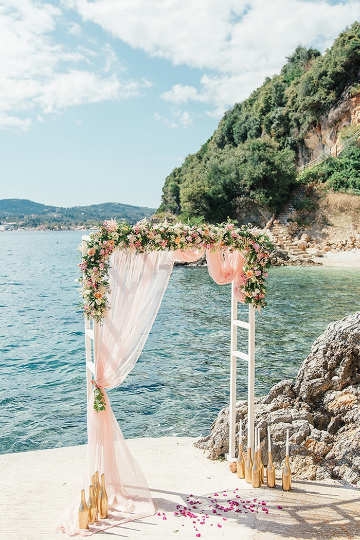 corfu-greece-elopement-mari-and-hani-75