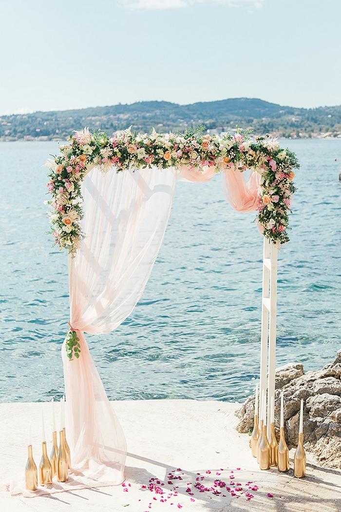 corfu-greece-elopement-mari-and-hani-76