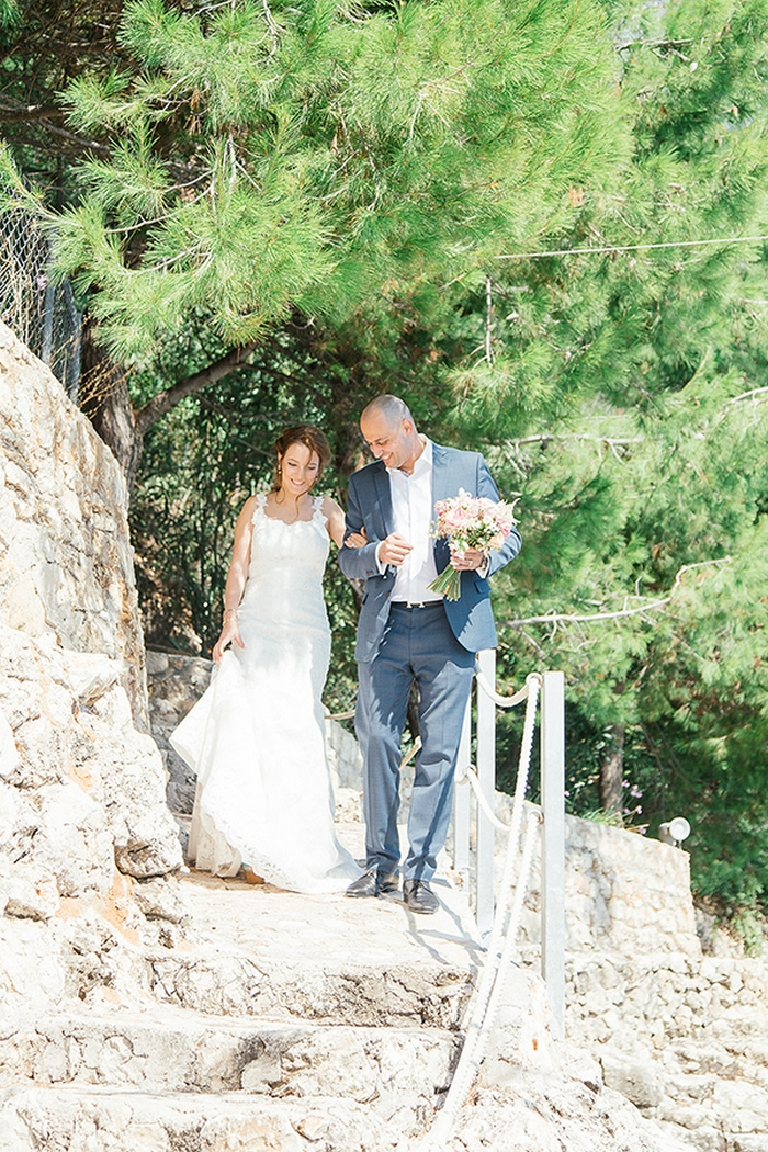 corfu-greece-elopement-mari-and-hani-79