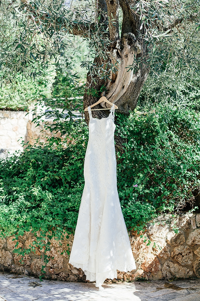 corfu-greece-elopement-mari-and-hani-8