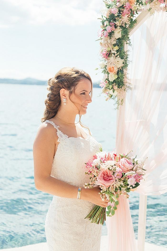 corfu-greece-elopement-mari-and-hani-80