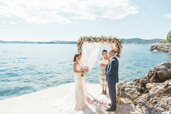 corfu-greece-elopement-mari-and-hani-82