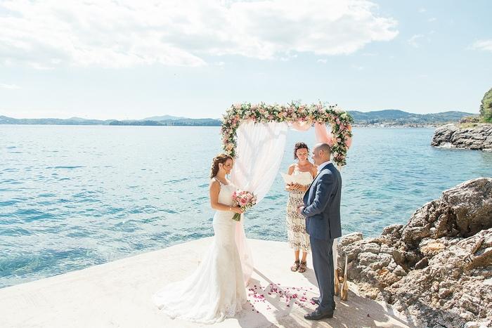 corfu-greece-elopement-mari-and-hani-82