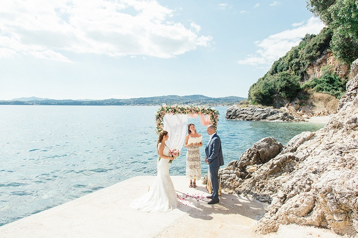 corfu-greece-elopement-mari-and-hani-83
