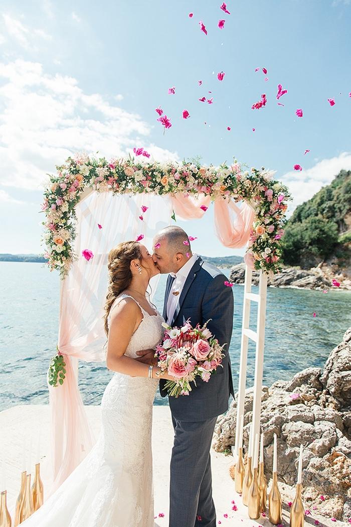 corfu-greece-elopement-mari-and-hani-84