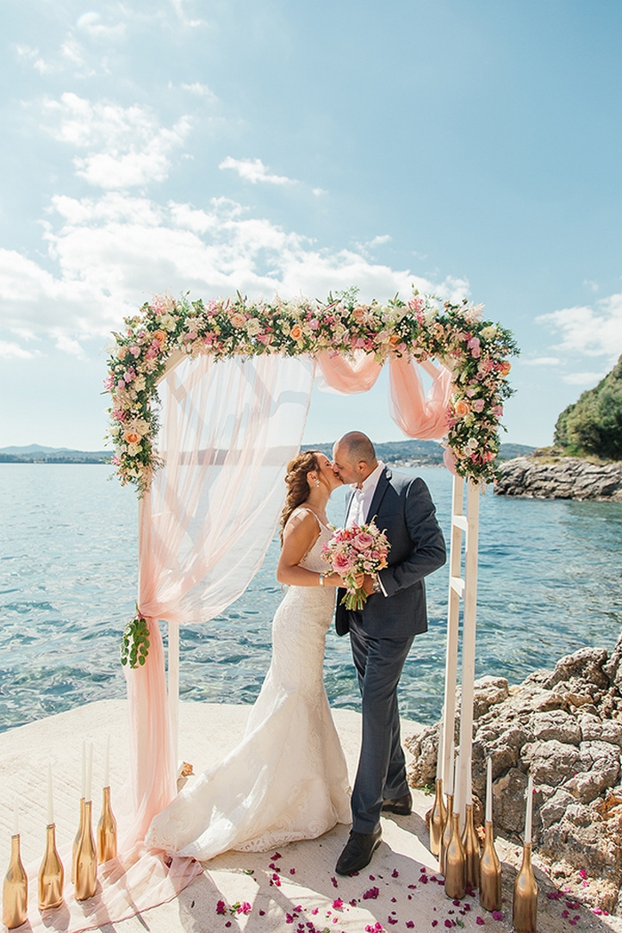 corfu-greece-elopement-mari-and-hani-85