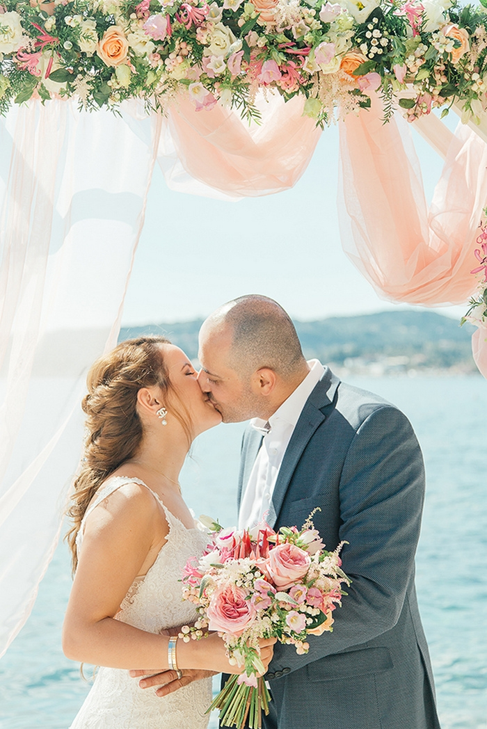 corfu-greece-elopement-mari-and-hani-86