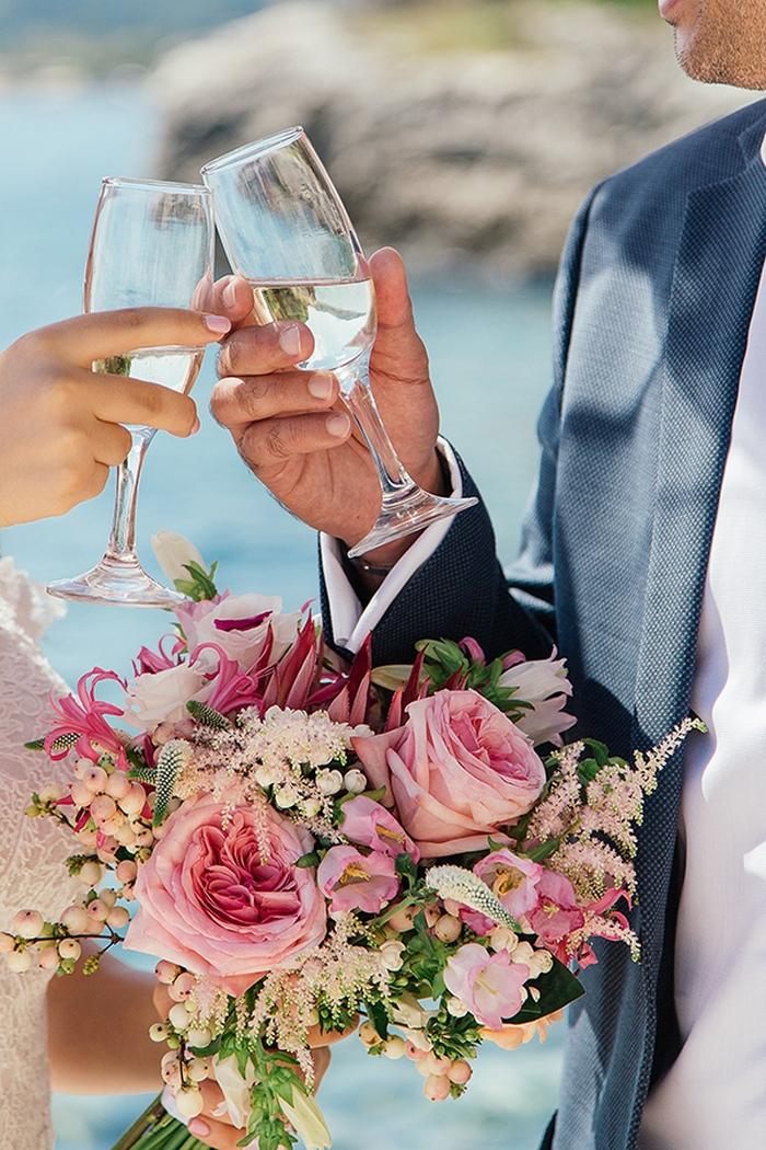 corfu-greece-elopement-mari-and-hani-87