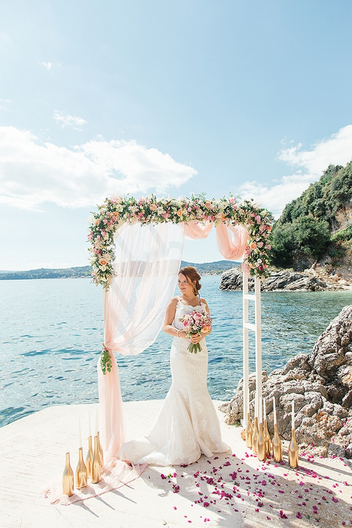 corfu-greece-elopement-mari-and-hani-88
