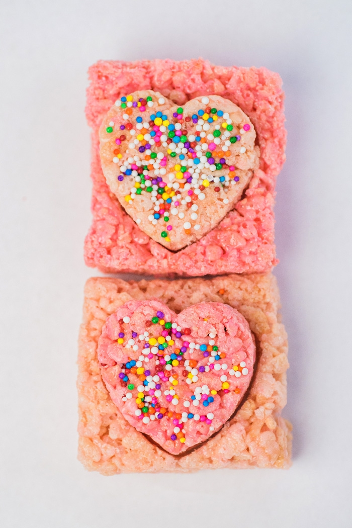 rice-krispies-hearts-