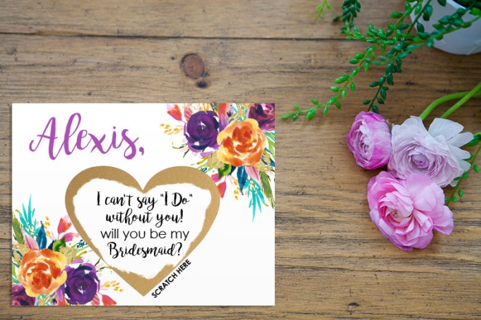 http://www.intimateweddings.com/wp-content/uploads/2017/01/scratchcard-700x466.jpeg