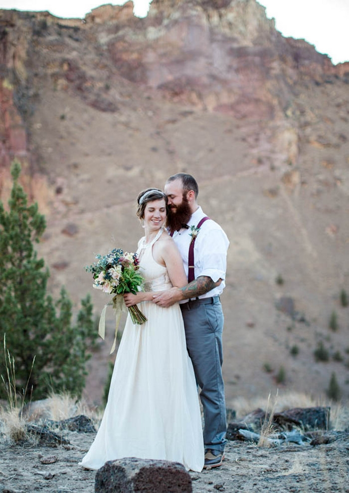 state-park-elopement-styled-shoot-dawn-sikhamsouk-16