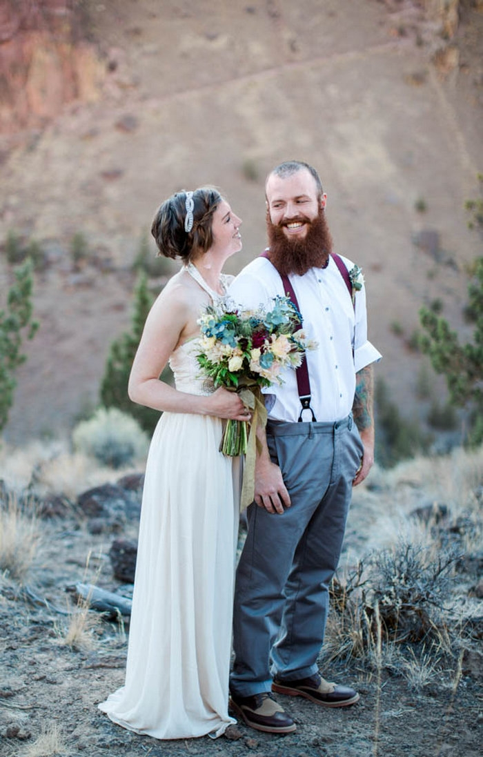 state-park-elopement-styled-shoot-dawn-sikhamsouk-17