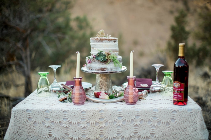 state-park-elopement-styled-shoot-dawn-sikhamsouk-28