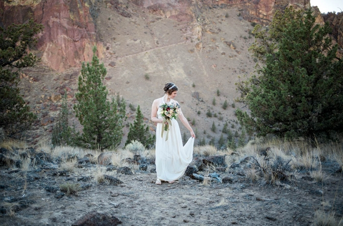 state-park-elopement-styled-shoot-dawn-sikhamsouk-32