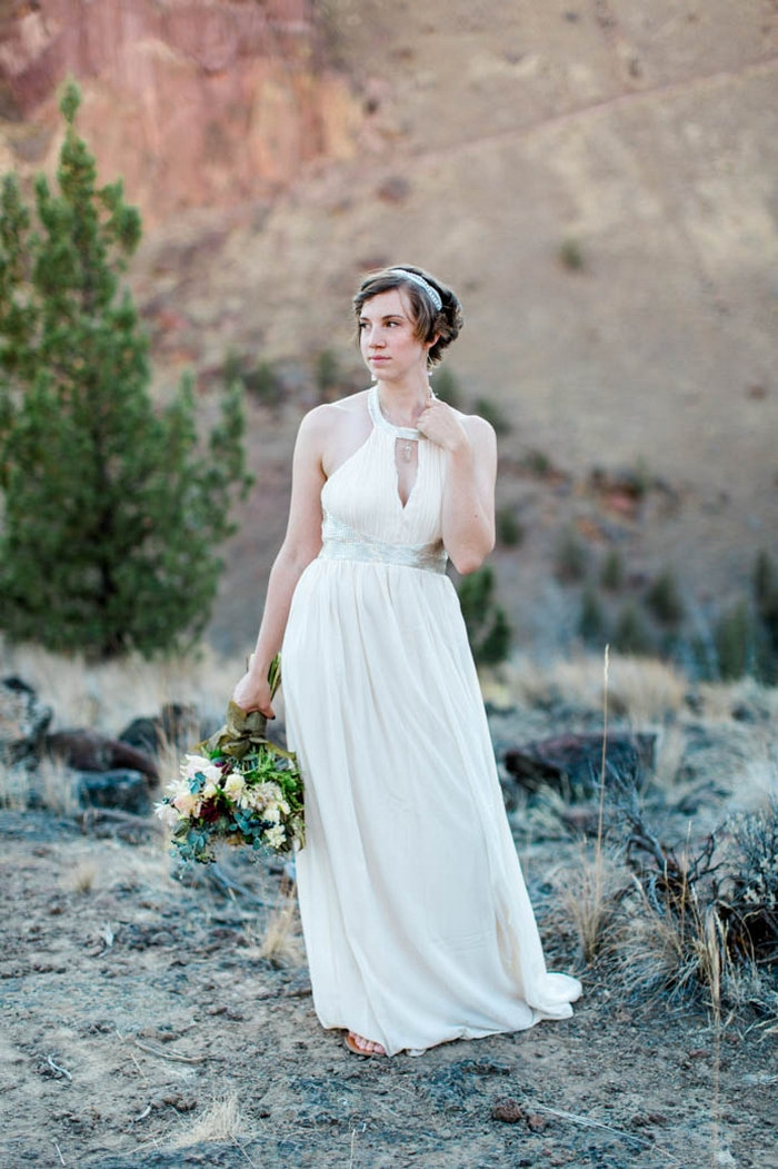 state-park-elopement-styled-shoot-dawn-sikhamsouk-35
