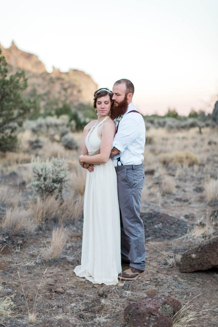 state-park-elopement-styled-shoot-dawn-sikhamsouk-41