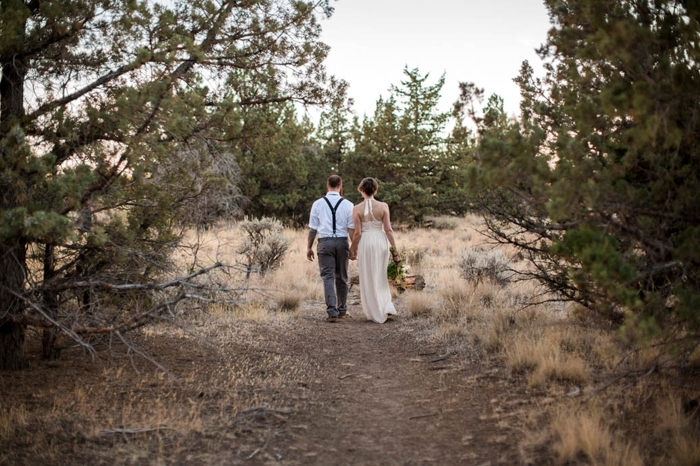 state-park-elopement-styled-shoot-dawn-sikhamsouk-44