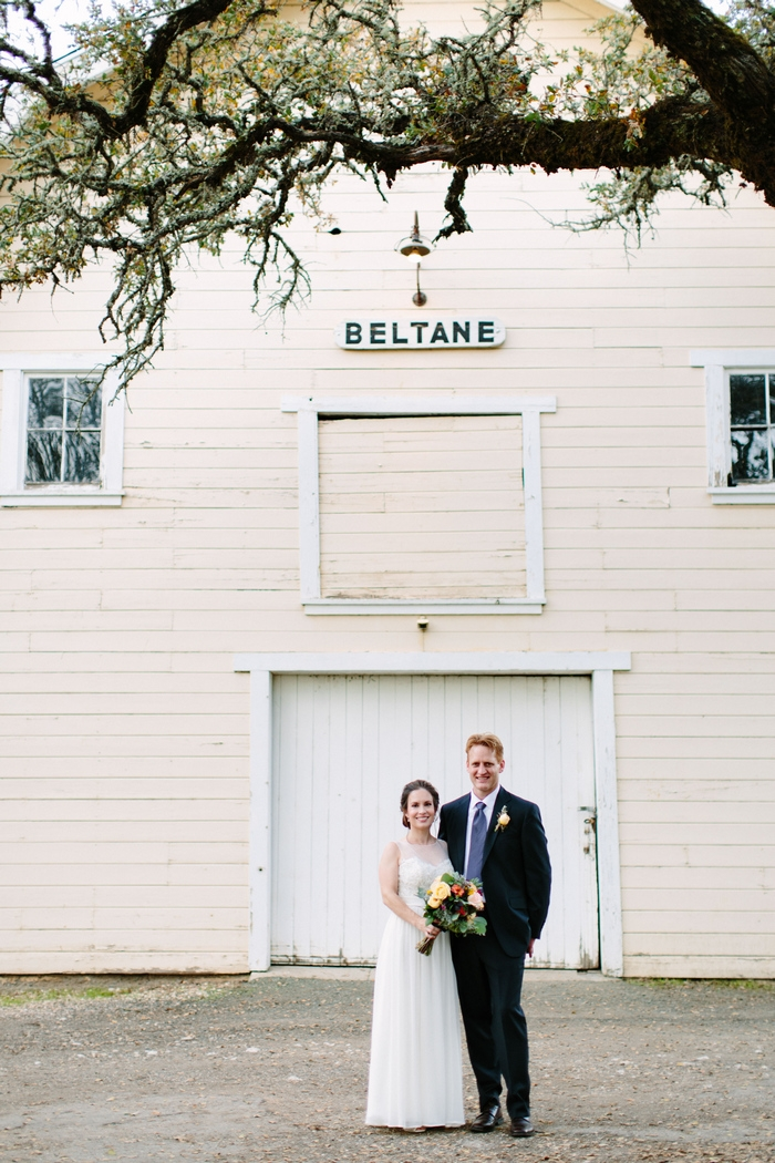 Thanks To The Talented Megan Clouse For Capturing This Elopement So Beautifully