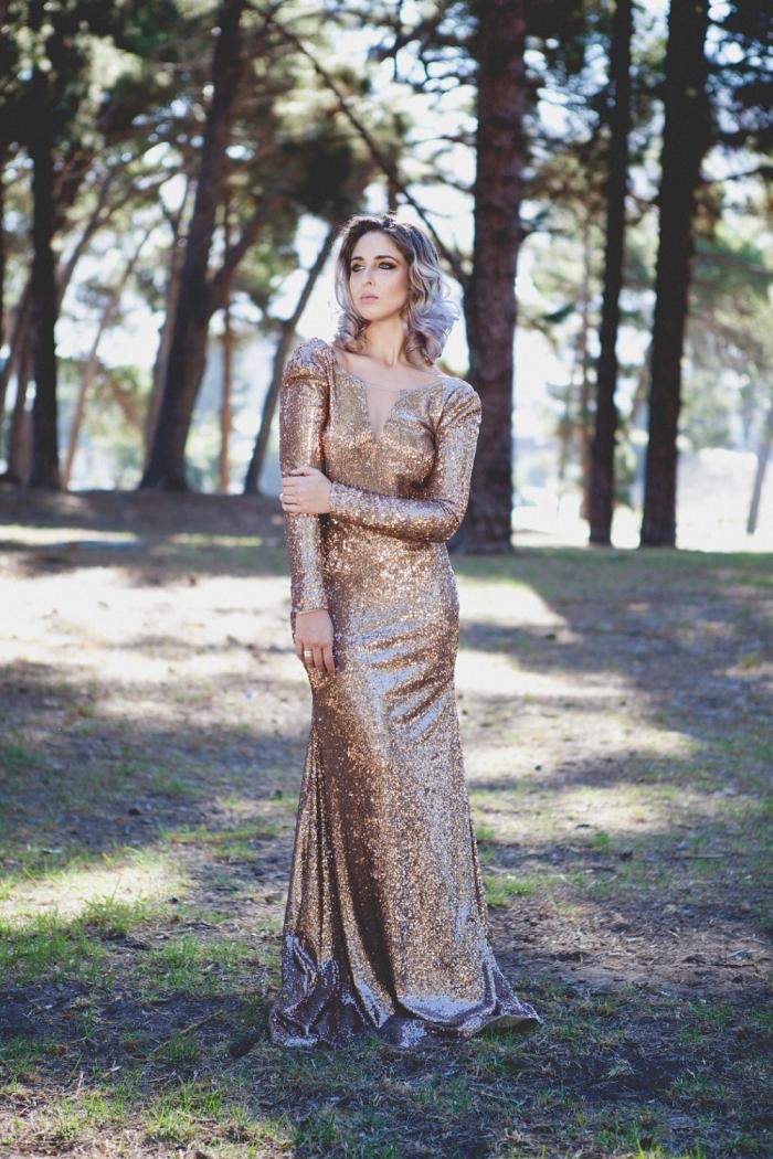 dress222