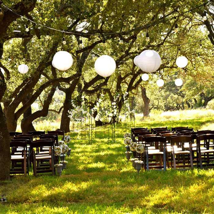 ranch at bell springs texas