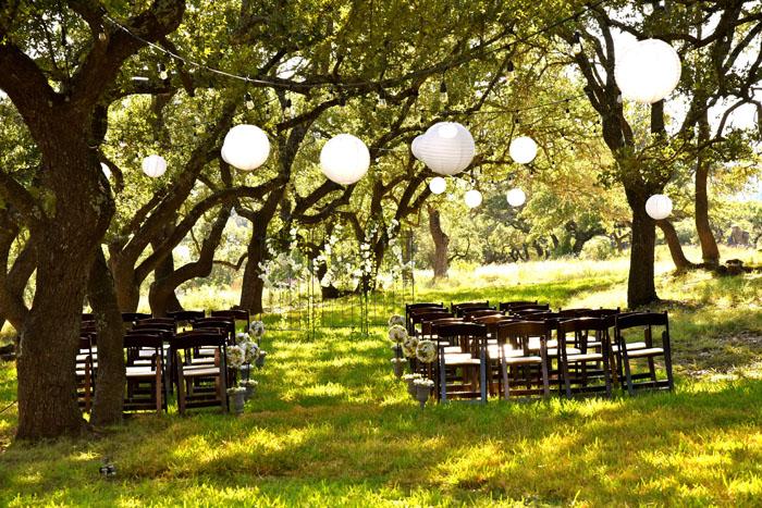 ranch-at-bell-springs-texas