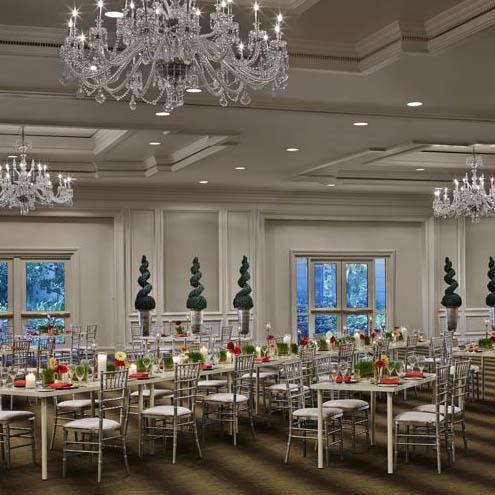 Arizona Wedding Venues | Wedding Locations in Sedona ...
