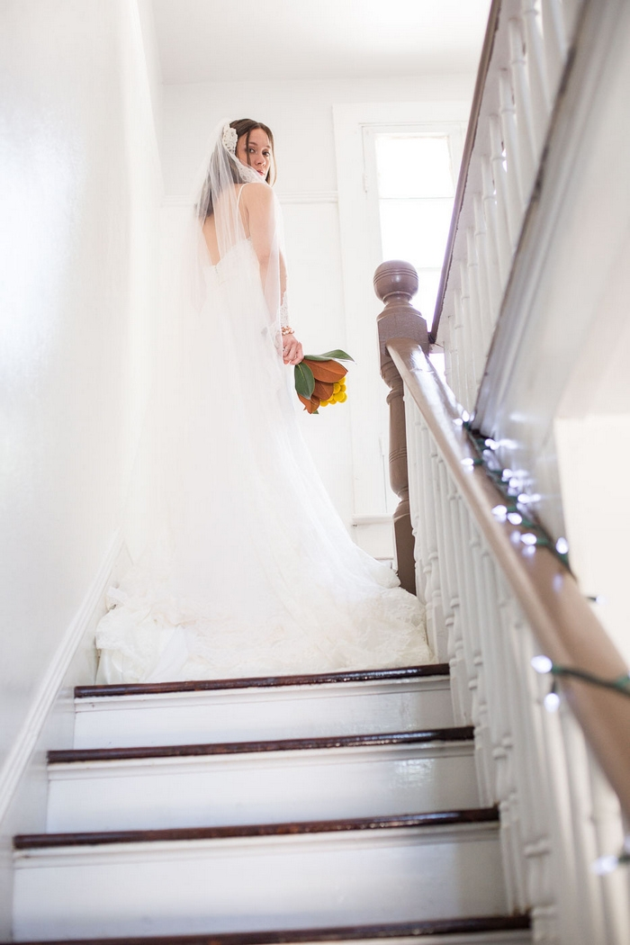 What Are Some The Challenges That You Faced Planning An Intimate Wedding