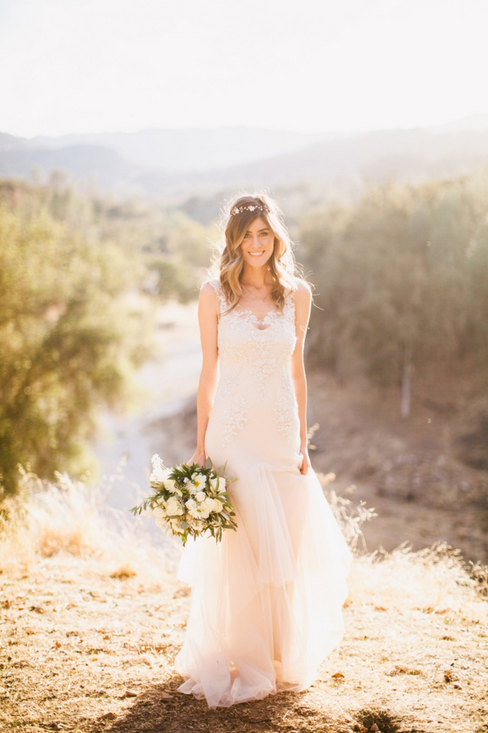 Intimate Wedding Dresses 27 Fancy What are some the