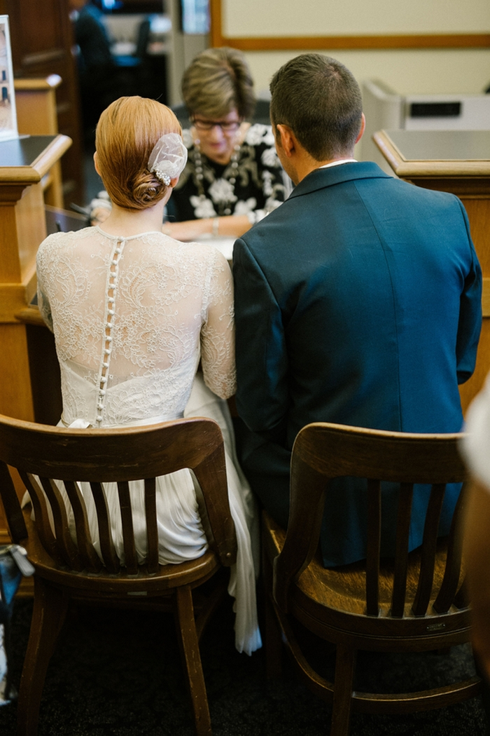 Intimate Weddings Small Wedding Venues And Locations