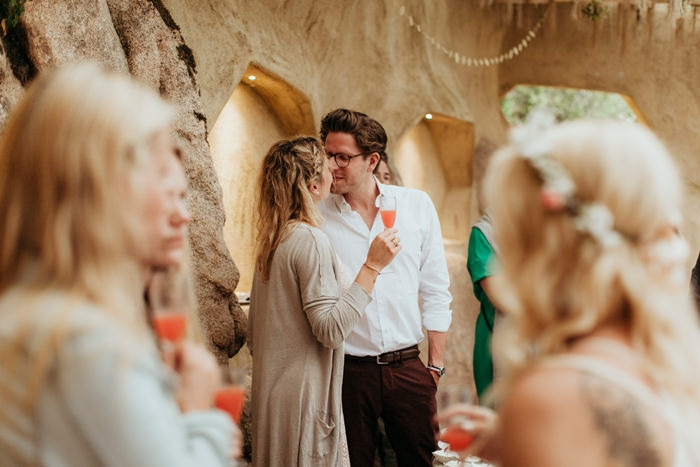 Sardinia winery wedding alexandra alexander