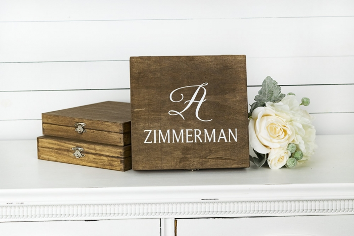 http://www.intimateweddings.com/wp-content/uploads/2017/03/cigar-box-personalised-groomsmen-700x467.jpeg