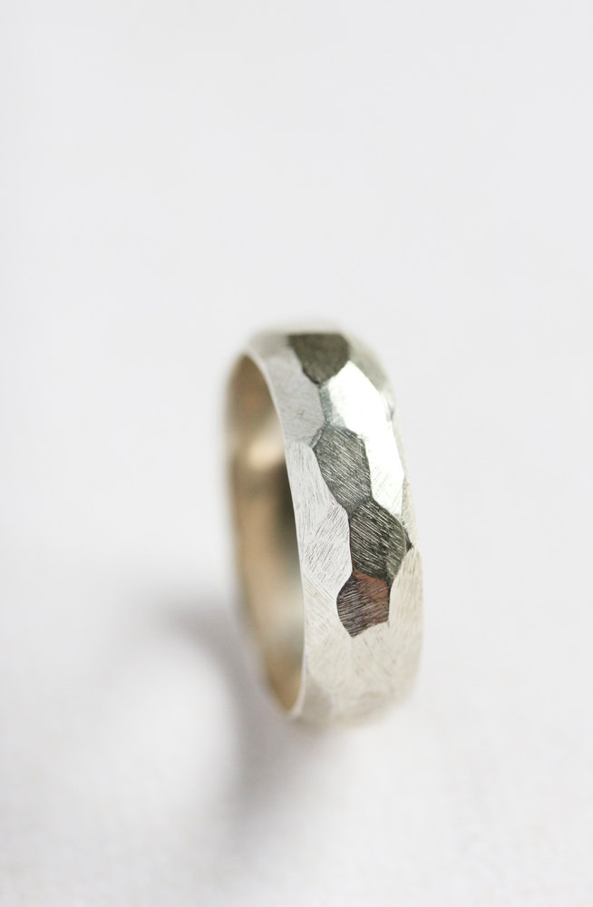 http://www.intimateweddings.com/wp-content/uploads/2017/03/hammered-wedding-ring-etsy.jpeg