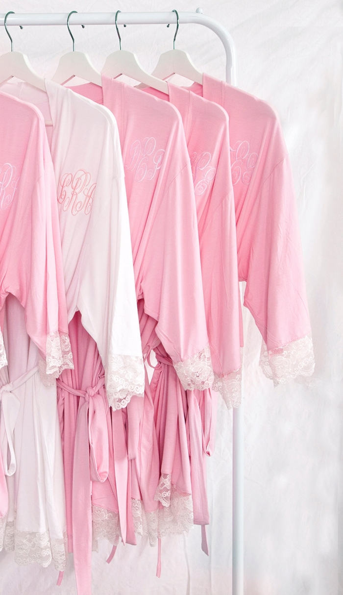 http://www.intimateweddings.com/wp-content/uploads/2017/03/pink-momogrammed-robes-etsy-bridesmaid-700x1214.jpeg