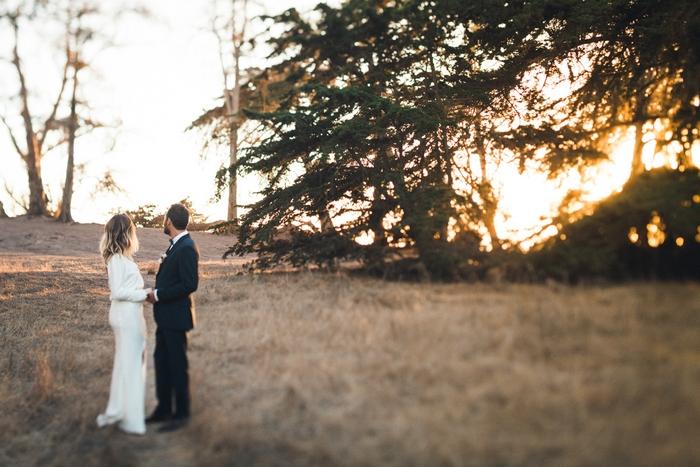california courthouse wedding
