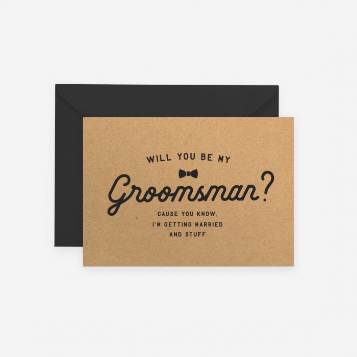 12 Fabulous Ideas For Diy Groomsmen Boxes Intimate Weddings