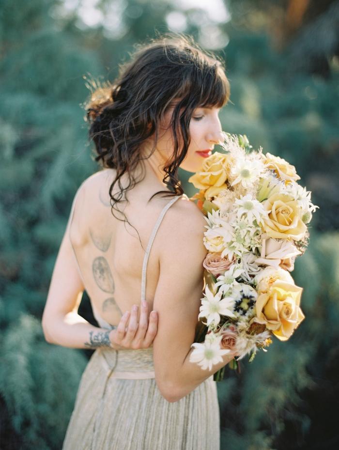 allure bridals bridesmaid dresses spring