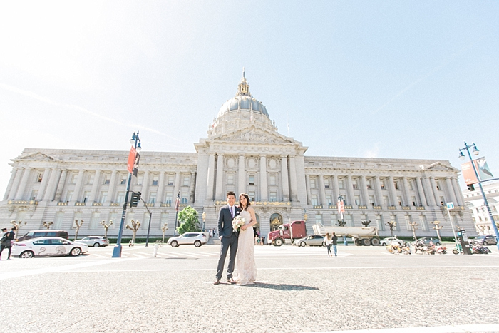 http://www.intimateweddings.com/wp-content/uploads/2017/04/San-Francisco-City-Hall-elopement-Priscilia-Albert-60.jpg