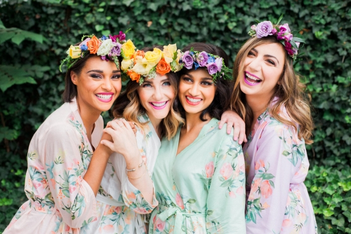 http://www.intimateweddings.com/wp-content/uploads/2017/04/colorful-floral-bridesmaids-robes-etsy-700x466.jpeg